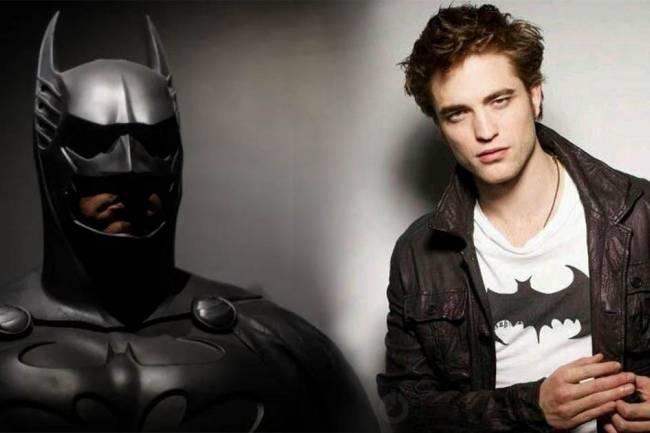'The Batman' ya tiene fecha para volver al rodaje