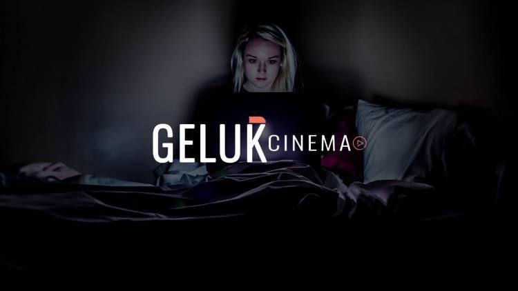 Geluk Cinema: la nueva plataforma cordobesa de streaming